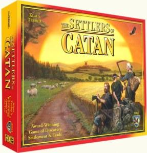 settler_of_catan-34-right