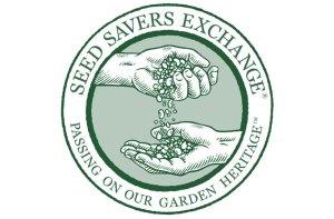 Seed-Savers_Identity