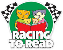 racingtoreadlogo
