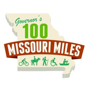 100-missouri-miles