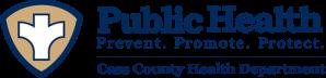 cchd-logo