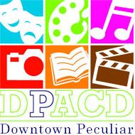 dpacd_01