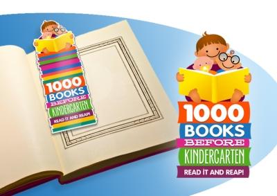 1000bookspage