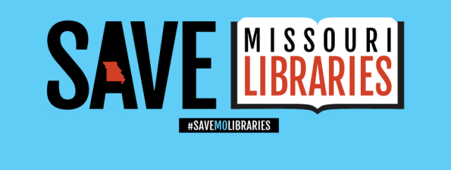 savemolibraries