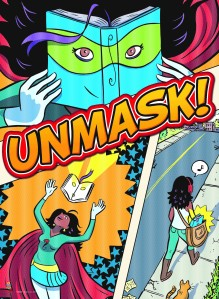 2015-unmask-small
