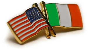 american_irish_flags