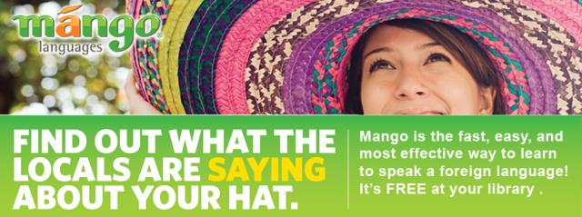 Mangobanner