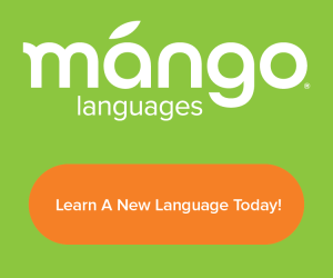 mango_button-01