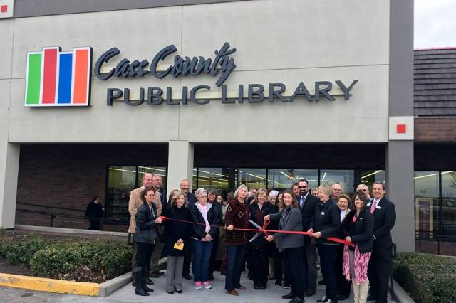 nrc-ribbon-cutting