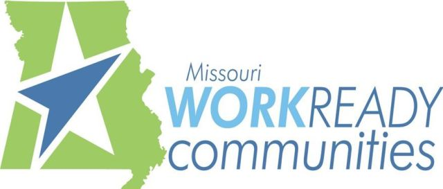 Use your library voice the blog of cass county public library the local cwrc is part of a national effort centered on identifying and demonstrating the number of qualified workers available in a community and their fandeluxe Choice Image